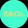 e&co-01